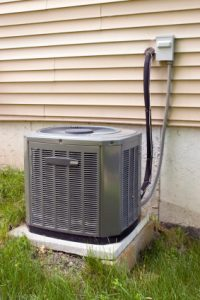 Ac Repair Services Arlington & DFW