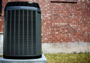AC Units Arlington & DFW