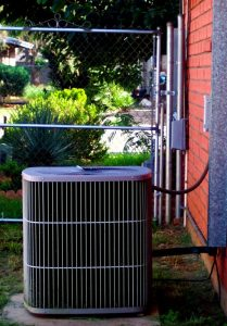 air conditioning services arlington & dfw