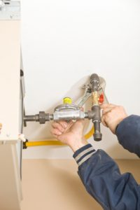 furnace installation services dfw & arlington