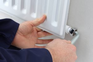 Heating Repair Services Arlington & DFW