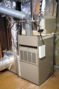 Quality Heating Units DFW & Arlington