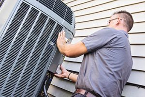 air conditioning companies in dallas tx