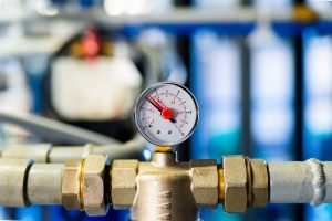 10 Steps to Heating System Repair