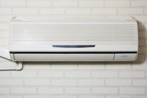 Guide to Spring Air Conditioning