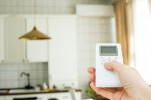Summer Air Conditioning – Energy Saving Tips