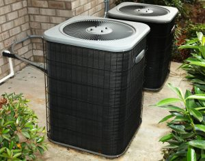 Best HVAC Systems