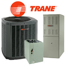 AC Repair Arlington TX