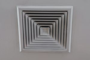 How to Check Air Ducts for Leaks