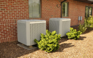Central Air Conditioner vs Ductless Mini-Split