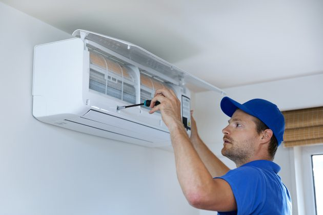 How Much Does a New HVAC System Add to the Value of a House?
