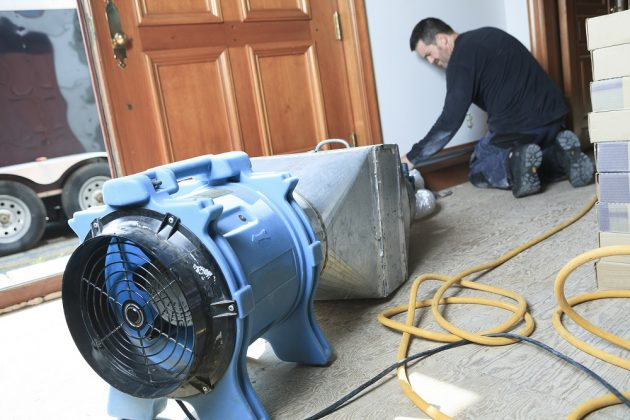 Do Attic Fans Really Work for Lowering Your A/C Bill?