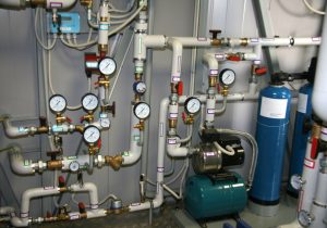 What Are the Pros and Cons of Heat Pumps?