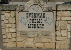 Air Conditioning and Heating Repair in Everman