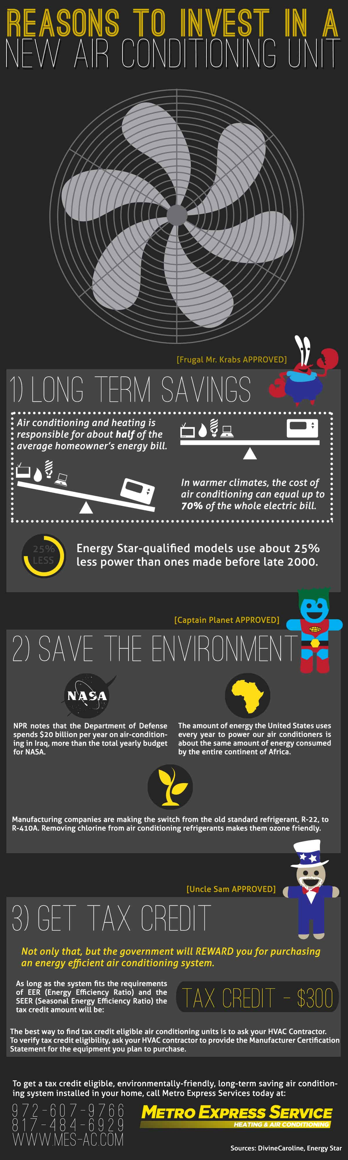 Reasons-to-invest-in-a-new-air-conditioner-unit-infographic